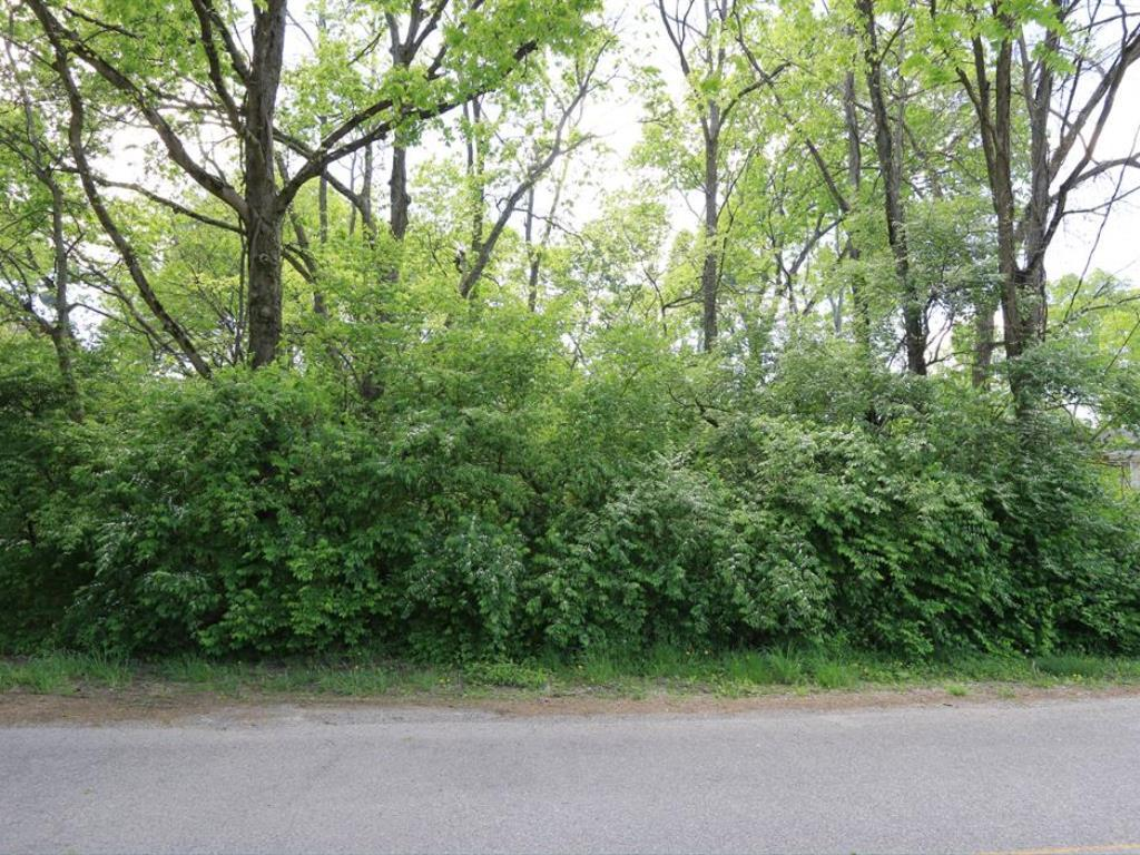 0 Canary Lane Property Photo