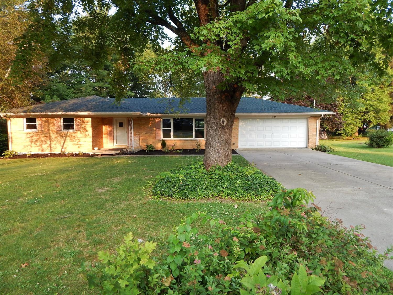 5127 Knollwood Drive Property Photo
