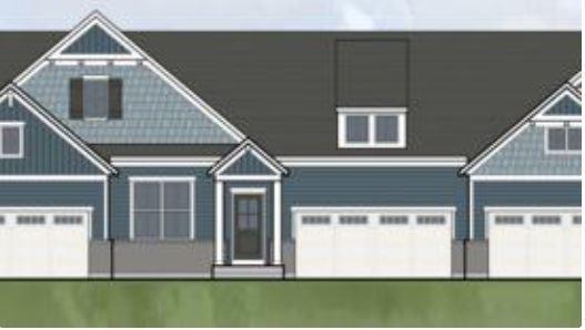 4353 Preston Place Property Photo