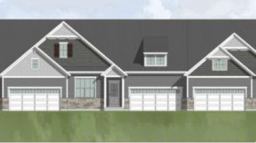4355 Preston Place Property Photo