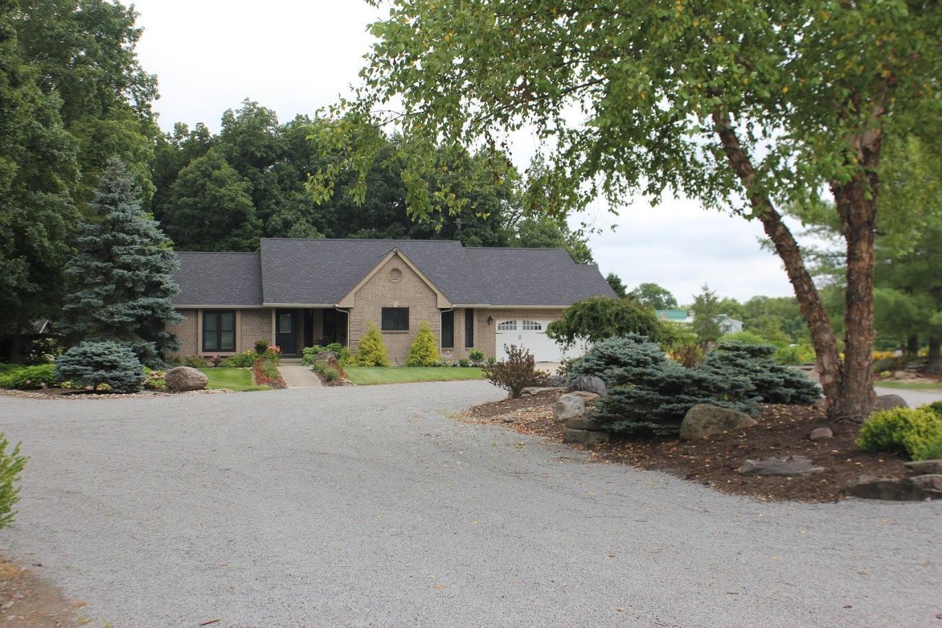 8588 Debold Koebel Road Property Photo