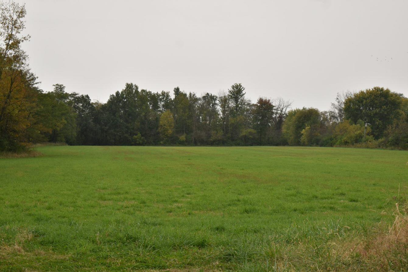 7403 Fairground Road Property Photo