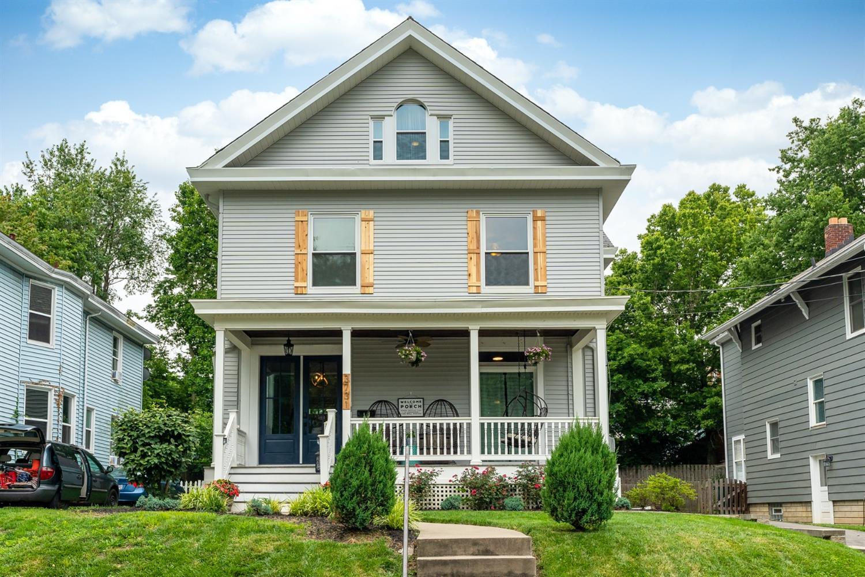 45209 Real Estate Listings Main Image