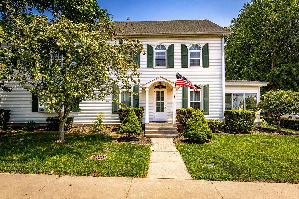 100 Liberty Avenue Property Photo