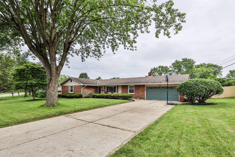 1134 Doris Jane Avenue Property Photo