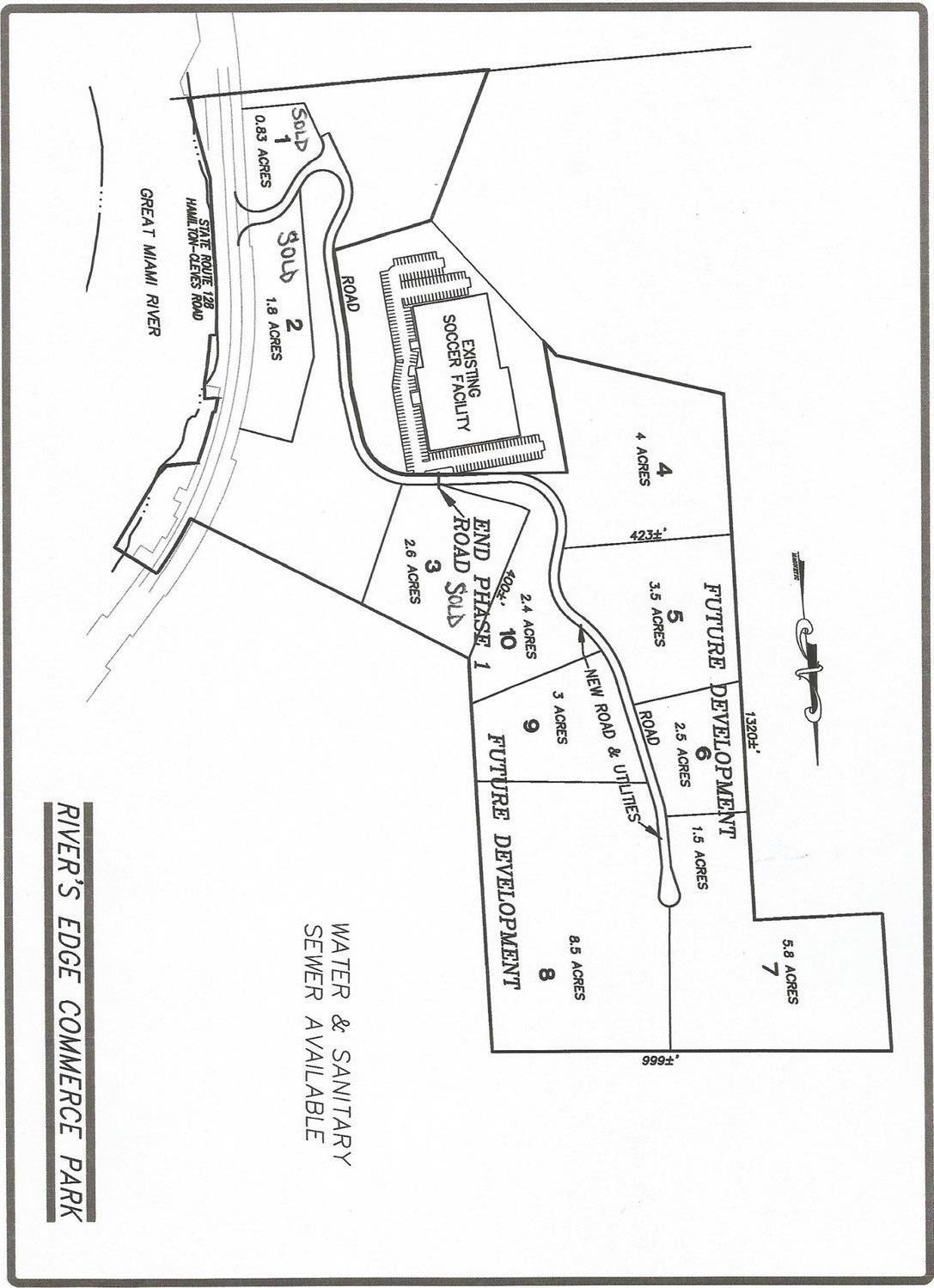 Hamilton W12 Real Estate Listings Main Image