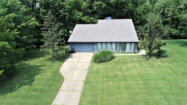 7674 Briargreen Drive Property Photo