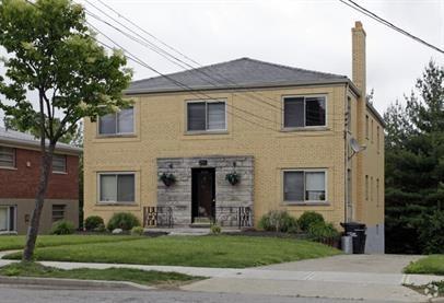 850 Overlook Avenue Property Photo