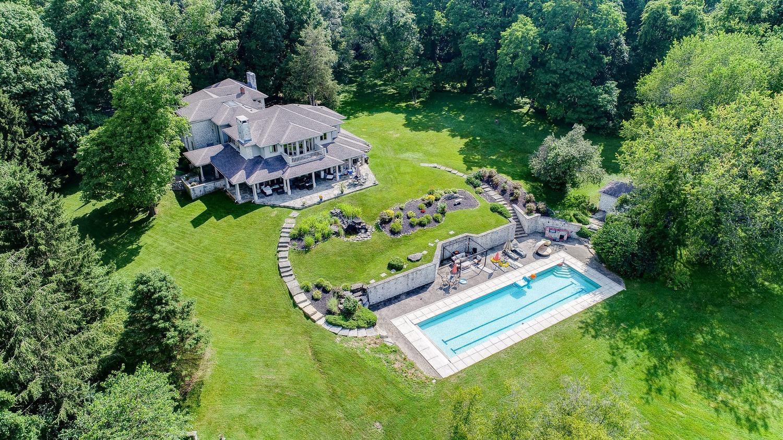 45430 Real Estate Listings Main Image