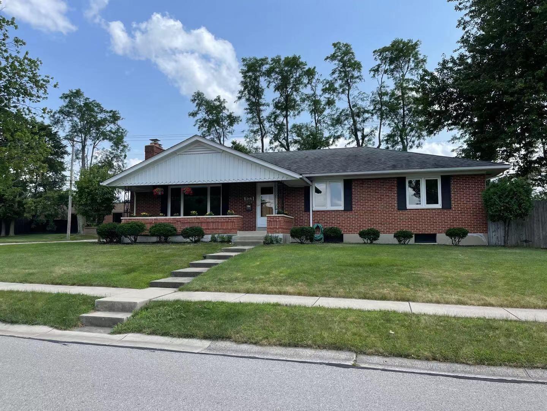146 Lakeview Drive Property Photo
