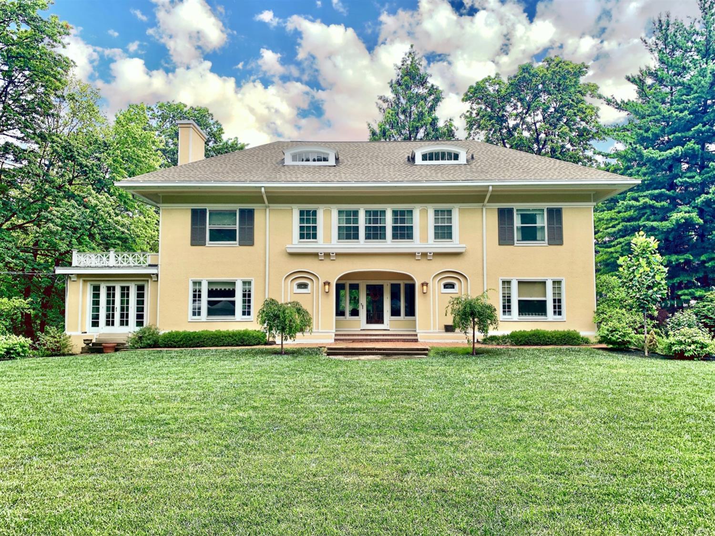 1 Annwood Lane Property Photo 1