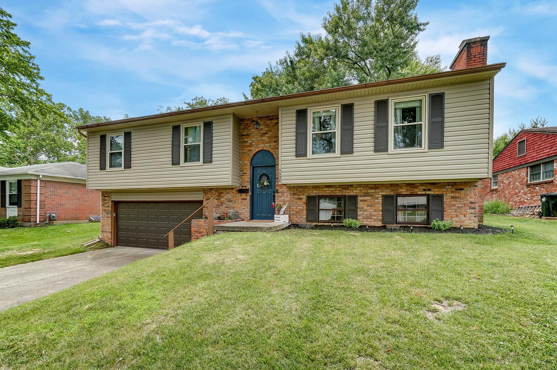 5008 Victoria Avenue Property Photo 1