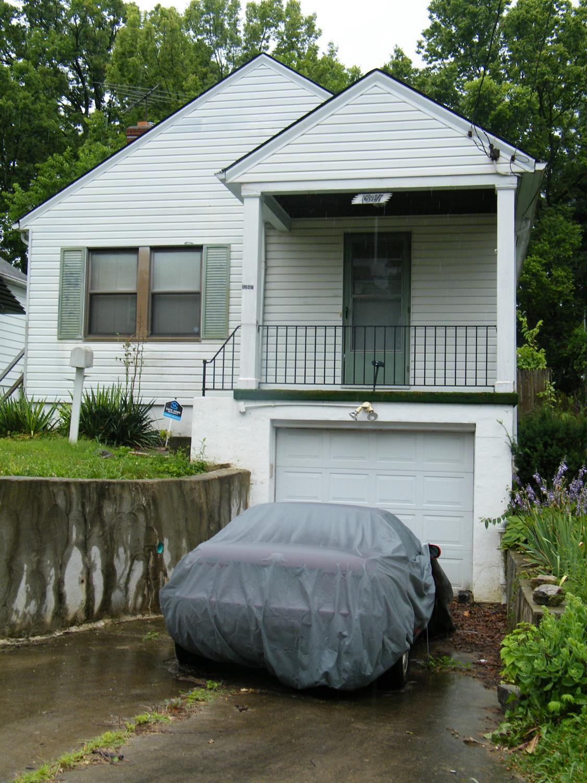1347 Woodland Avenue Property Photo