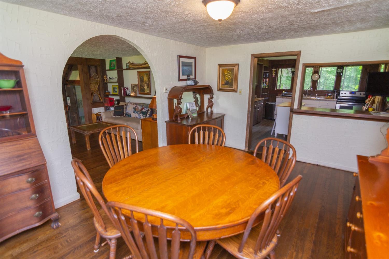 2247 Moore Saur Road Property Photo 24
