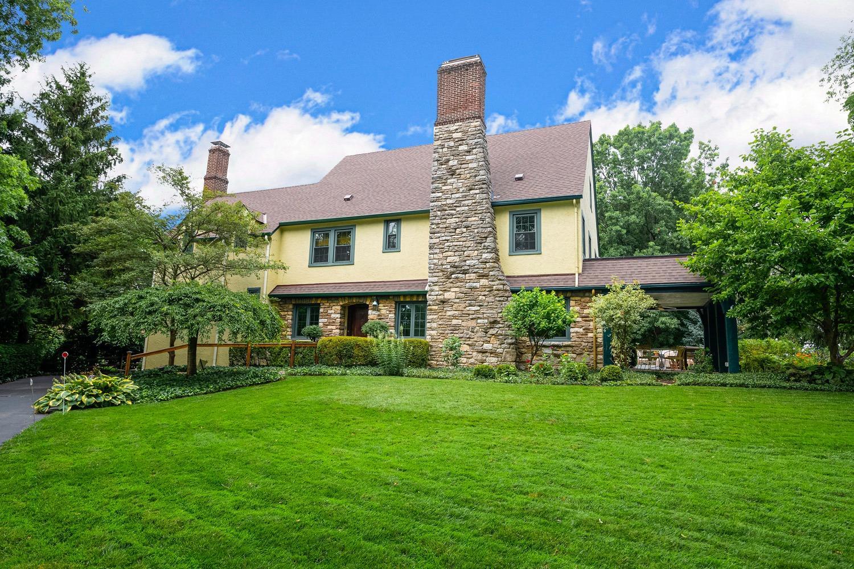 5 Madison Lane Property Photo 1