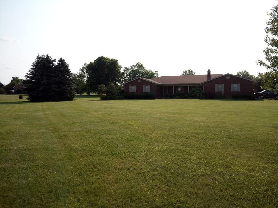 5909 Cincinnati Dayton Road Property Photo 1