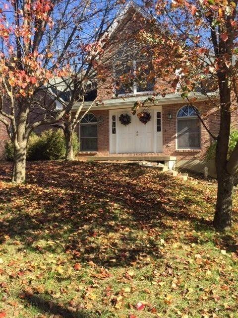576 Emerson Road Property Photo