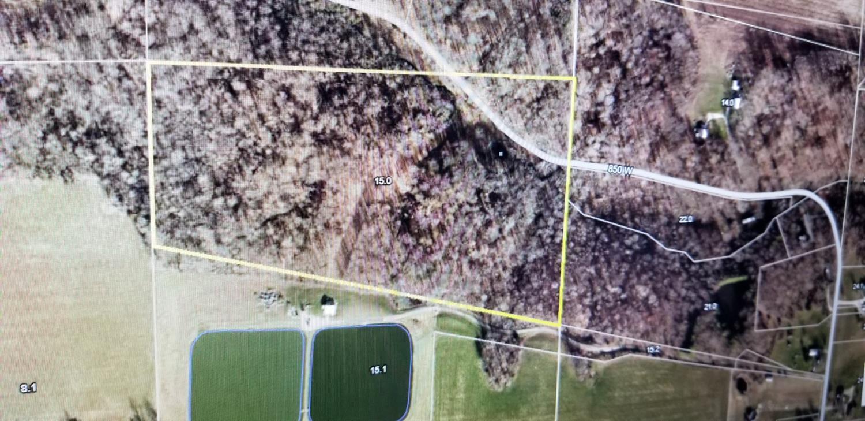 461 N Co Rd 850 W Property Photo