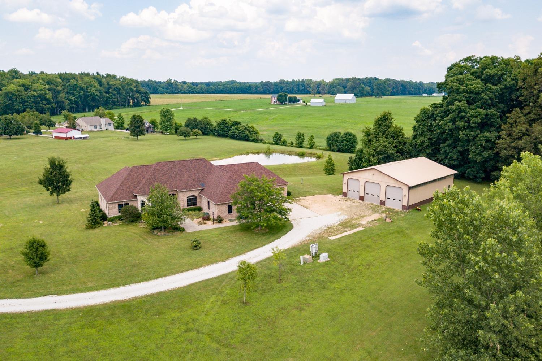 Ripley County Real Estate Listings Main Image