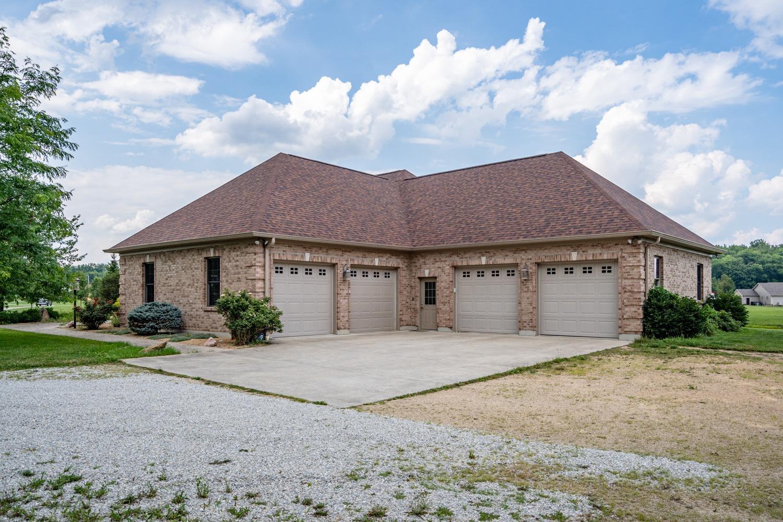717 S Meridian Street Property Photo 28