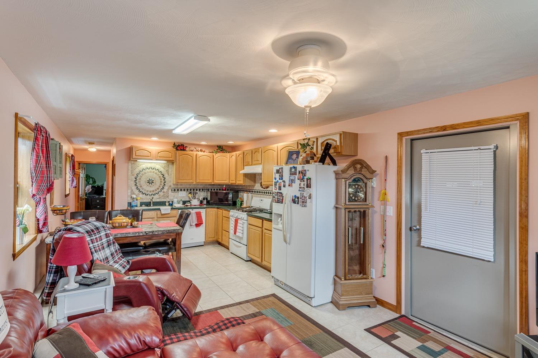 717 S Meridian Street Property Photo 31