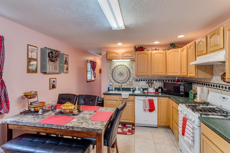 717 S Meridian Street Property Photo 33