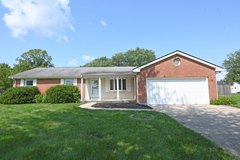 6078 Celestial Avenue Property Photo 1