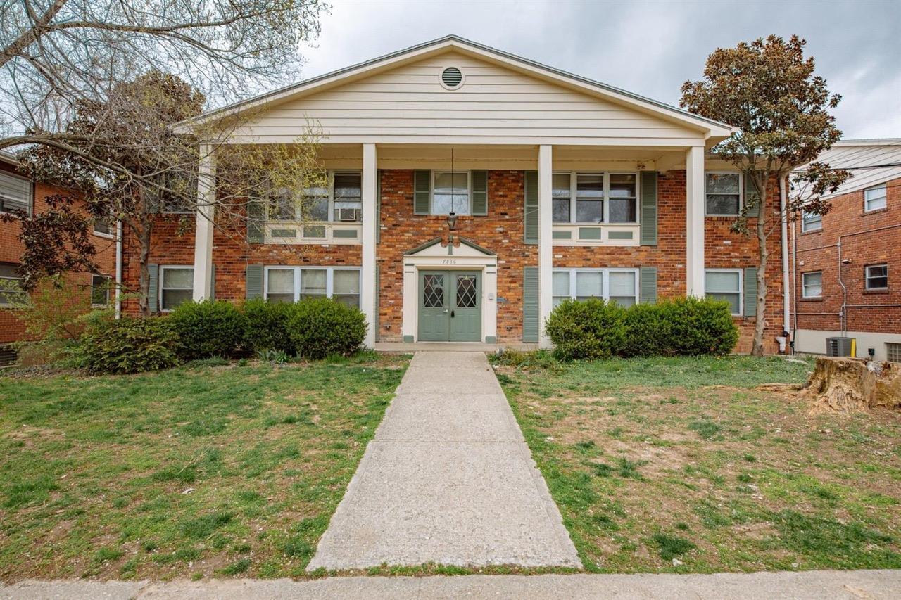 7826 Newbedford Avenue Property Photo