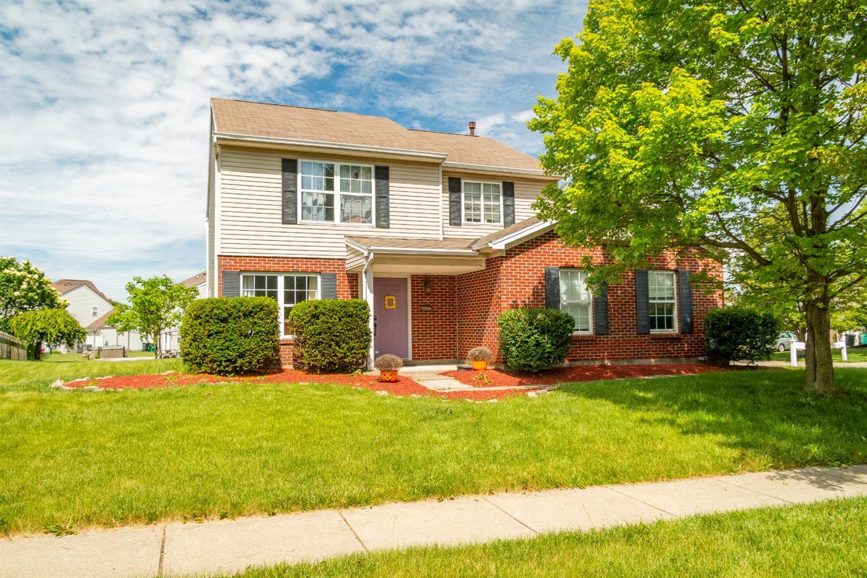 425 W Pugh Drive Property Photo