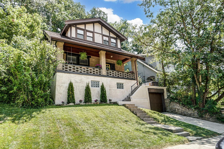 750 Delta Avenue Property Photo