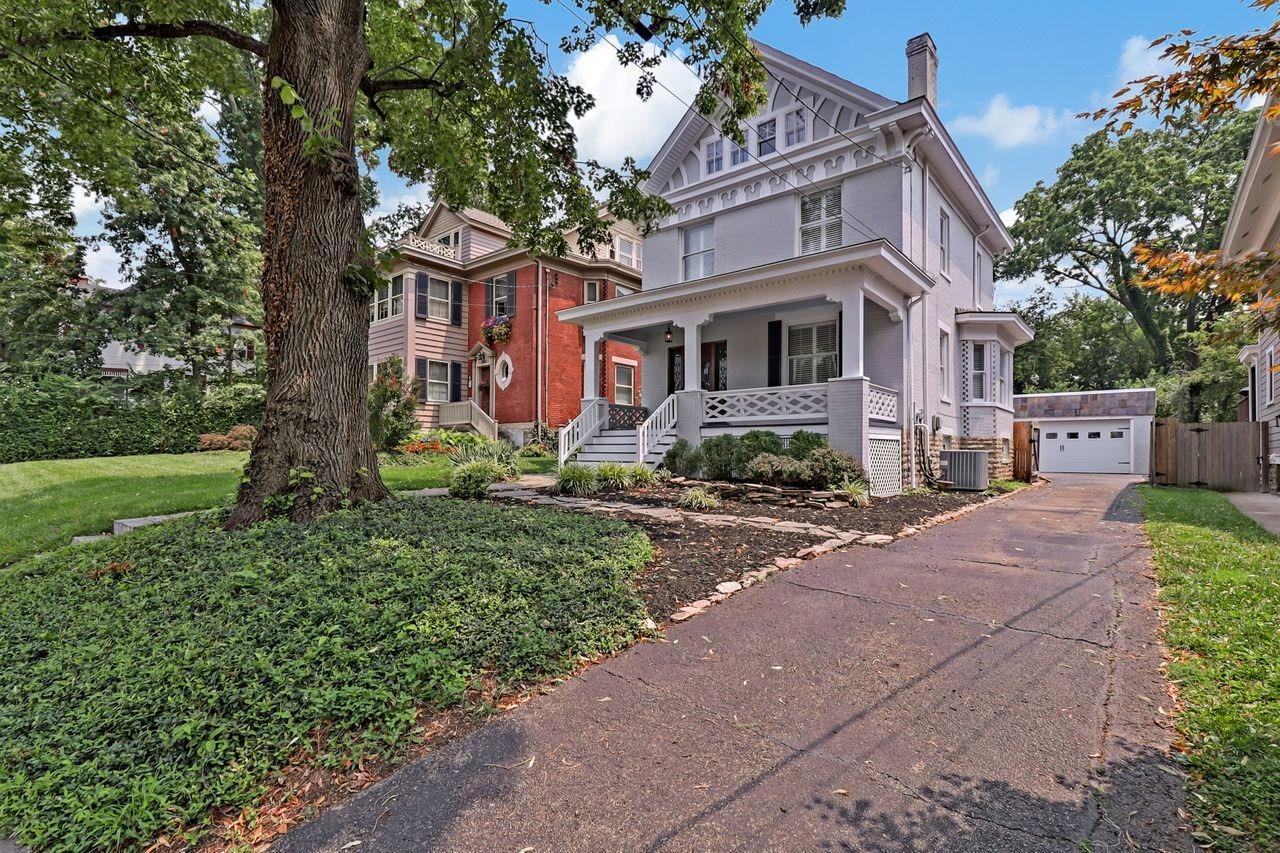 3428 Duncan Avenue Property Photo