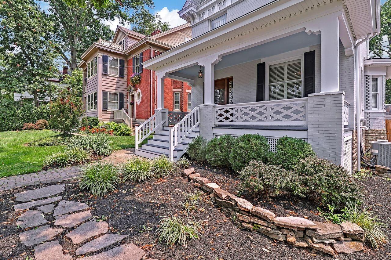 3428 Duncan Avenue Property Photo 2