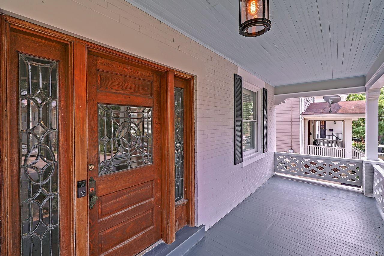 3428 Duncan Avenue Property Photo 3