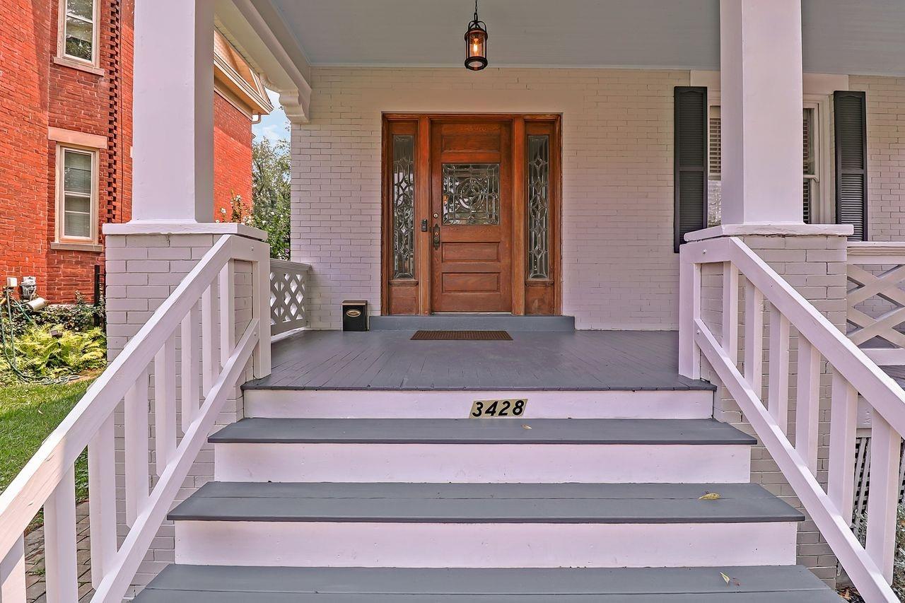 3428 Duncan Avenue Property Photo 4