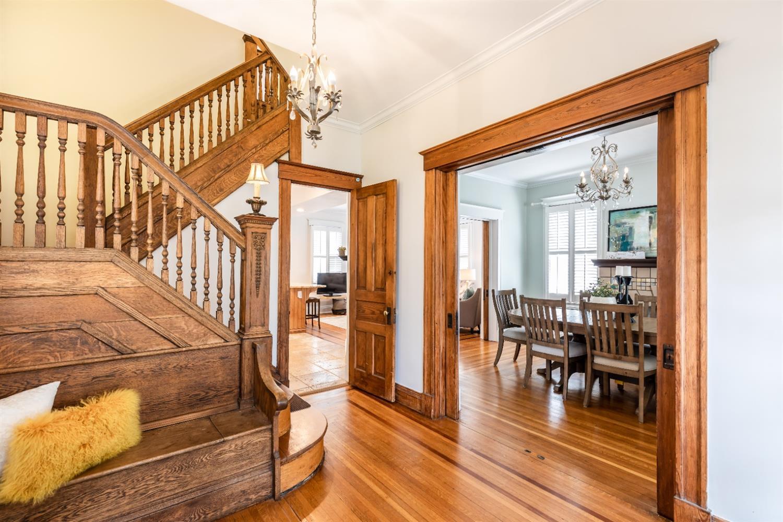 3428 Duncan Avenue Property Photo 5