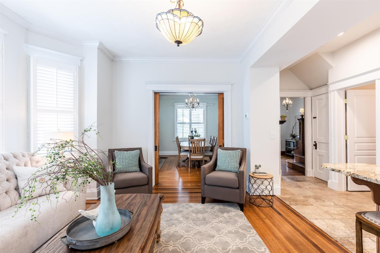 3428 Duncan Avenue Property Photo 7