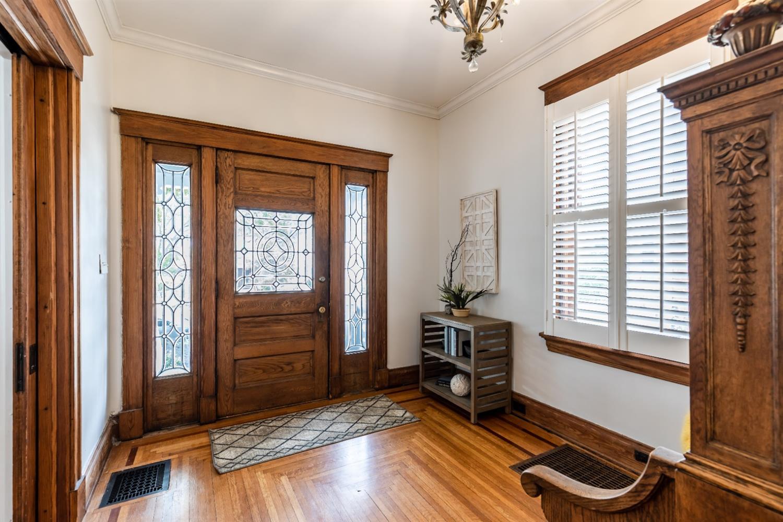 3428 Duncan Avenue Property Photo 8