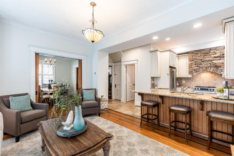 3428 Duncan Avenue Property Photo 16
