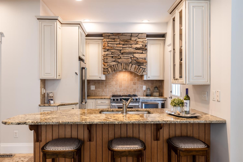 3428 Duncan Avenue Property Photo 17