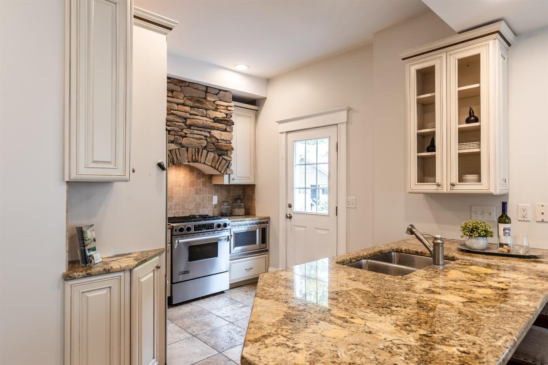 3428 Duncan Avenue Property Photo 18