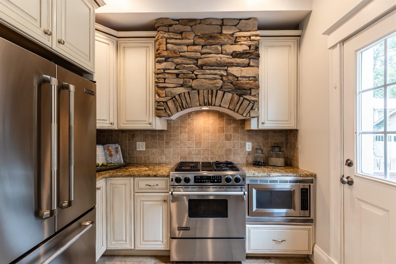 3428 Duncan Avenue Property Photo 19
