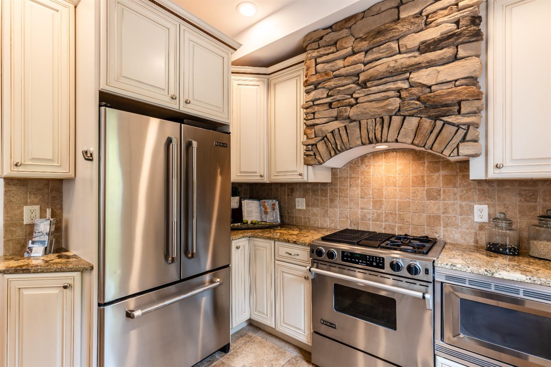 3428 Duncan Avenue Property Photo 20