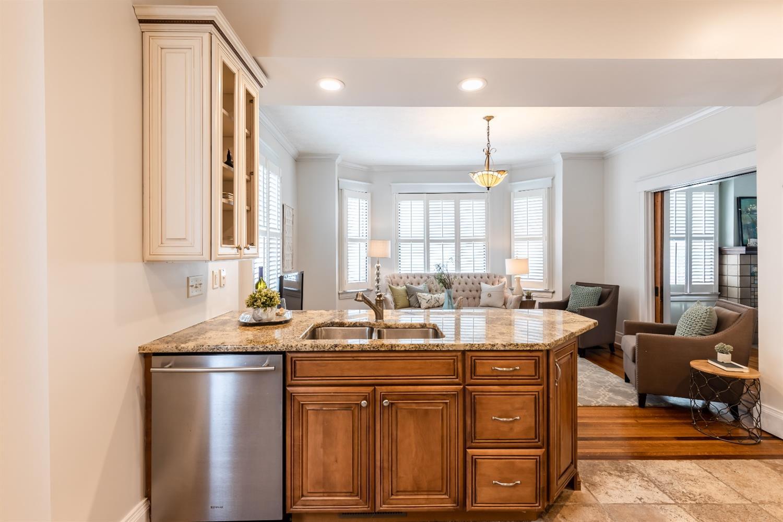 3428 Duncan Avenue Property Photo 21