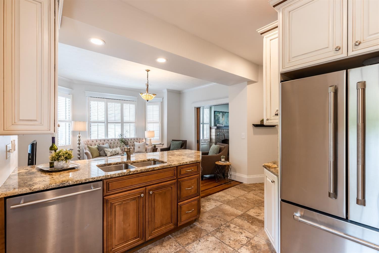 3428 Duncan Avenue Property Photo 22