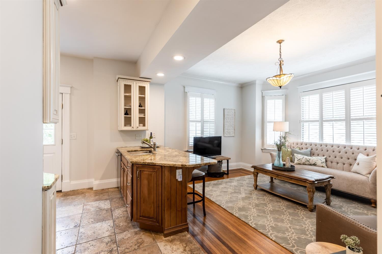 3428 Duncan Avenue Property Photo 23
