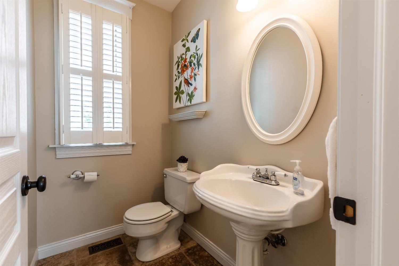 3428 Duncan Avenue Property Photo 24