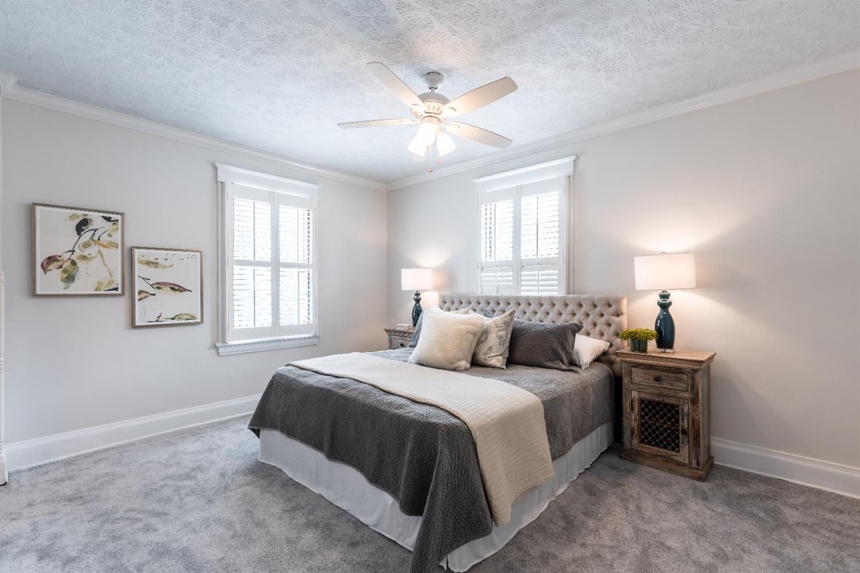 3428 Duncan Avenue Property Photo 25