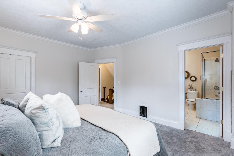 3428 Duncan Avenue Property Photo 26