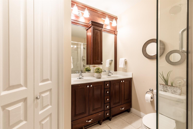 3428 Duncan Avenue Property Photo 28