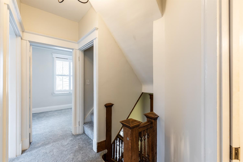 3428 Duncan Avenue Property Photo 30